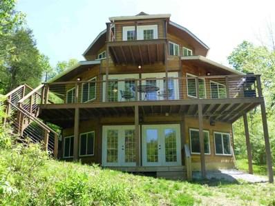 445 Elk Lake Resort Road, Owenton, KY 40359 - #: 526648