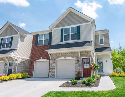6132 Titleist Lane, Burlington, KY 41005 - #: 526681
