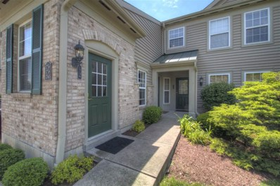 1756 Mimosa Trail, Florence, KY 41042 - #: 526682