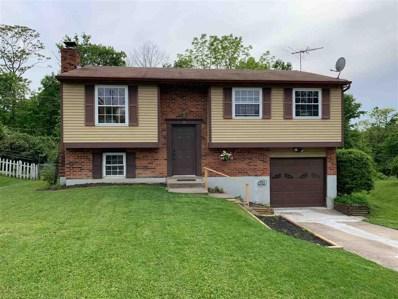15 Bluffside, Covington, KY 41017 - #: 526697