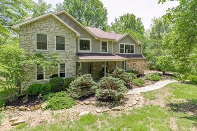 5649 Cutters Trace, Melbourne, KY 41059 - #: 526737