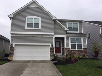 6540 Cannondale Drive, Burlington, KY 41005 - #: 526771