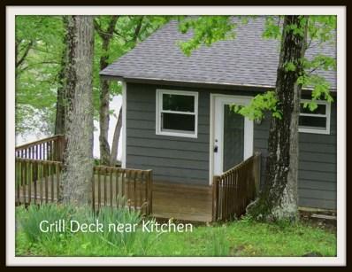 445 Elk Lake Resort Rd ,Lot 1395, Owenton, KY 40359 - #: 526784