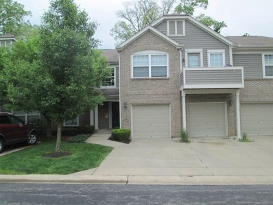 2280 Edenderry Drive, Crescent Springs, KY 41017 - #: 526862