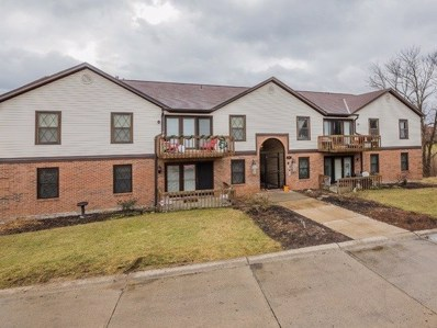 807 Buckingham Court, Cold Spring, KY 41076 - #: 526978