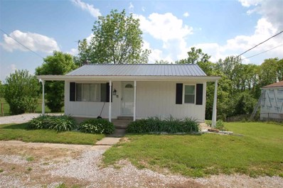 12624 Bowman, Independence, KY 41051 - #: 527028