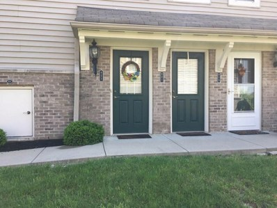 823 Slate View, Cold Spring, KY 41076 - #: 527029