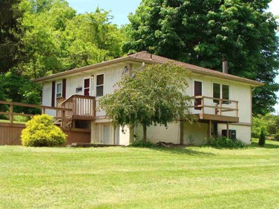 5986 Mary Ingles Hyw, Melbourne, KY 41059 - #: 527040