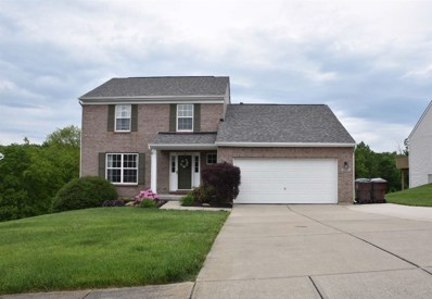 1369 Cairns, Independence, KY 41051 - #: 527045