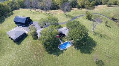 560 Little Sugar Creek Road, Warsaw, KY 41095 - #: 527052