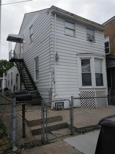 1913 Russell Street, Covington, KY 41014 - #: 527101