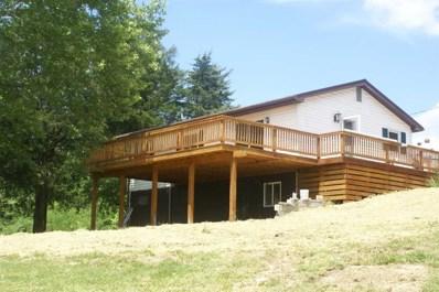 445 Elk Lake Resort, Owenton, KY 40359 - #: 527265