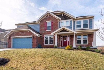 7025 O\'Connell Place, Union, KY 41091 - #: 527289