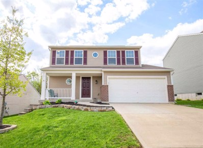 10718 Anna, Independence, KY 41051 - #: 527303