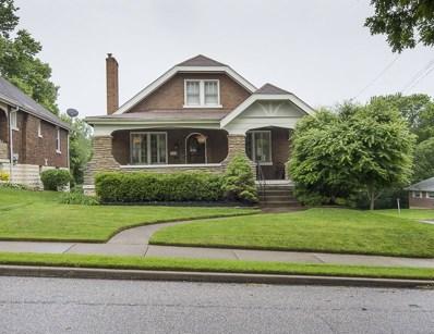 1200 Wilson Road, Bellevue, KY 41073 - #: 527354