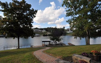 335 Highview Road, Williamstown, KY 41035 - #: 527422