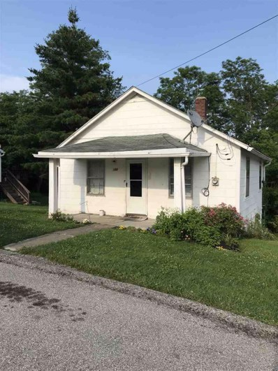100 William Arnold, Williamstown, KY 41097 - #: 527573