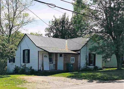 414 Falmouth Street, Williamstown, KY 41097 - #: 527634