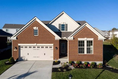 1505 Sweetsong Drive, Union, KY 41091 - #: 527677