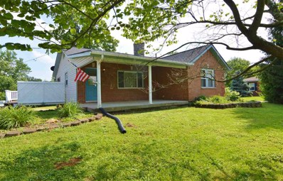 767 Cox Road, Independence, KY 41051 - #: 527774