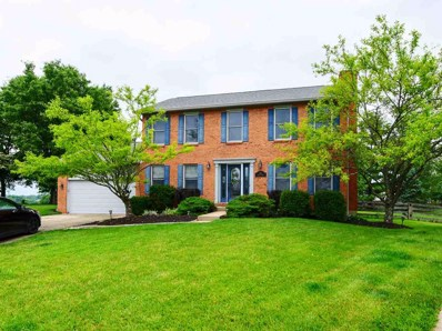 24 Fescue Court, Florence, KY 41042 - #: 527796