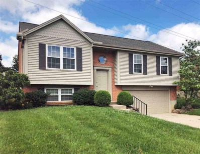 48 Creekside Drive, Florence, KY 41042 - #: 527843