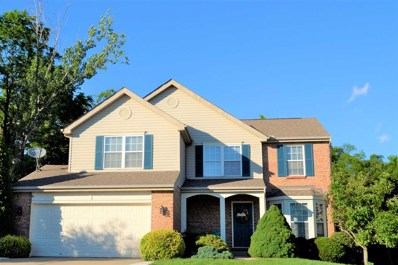 776 Lakefield Drive, Independence, KY 41051 - #: 527845