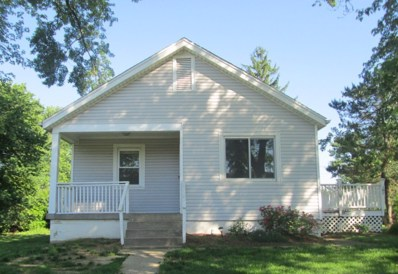 2466 Nordman, Crescent Springs, KY 41017 - #: 528032