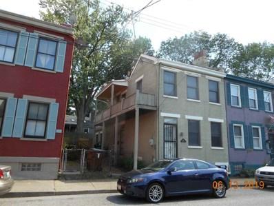221 W 6th Street, Covington, KY 41011 - #: 528106