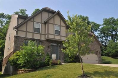 236 Grant Park, Dayton, KY 41074 - #: 528137