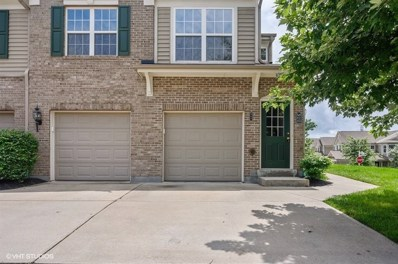 857 Slate View, Cold Spring, KY 41076 - #: 528386