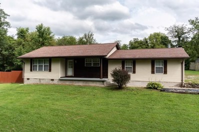 14838 Salem Creek Road, Walton, KY 41030 - #: 528387