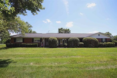 8269 Pleasant Valley Road, Florence, KY 41042 - #: 528401