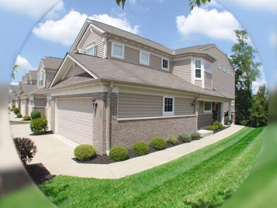 6044 Marble Way, Cold Spring, KY 41076 - #: 528482