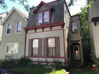 1508 Woodburn Avenue, Covington, KY 41011 - #: 528558