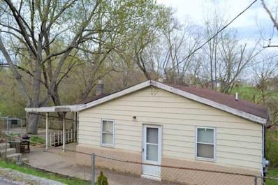 6140 Twin Lakes, Covington, KY 41015 - #: 528808