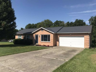 225 Clearview Lane, Crittenden, KY 41030 - #: 528830