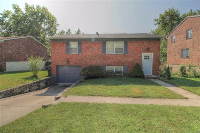 3401 Apple Tree Lane, Erlanger, KY 41018 - #: 528858