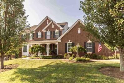 3180 Manor Hill, Covington, KY 41015 - #: 528947