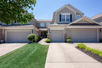 5906 Marble Way, Cold Spring, KY 41076 - #: 529070