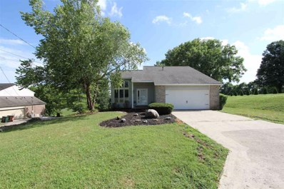 665 Independence Station, Independence, KY 41051 - #: 529204
