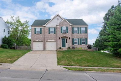 6157 Fox Run Lane, Florence, KY 41042 - #: 529224