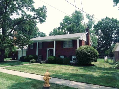 48 Bustetter, Florence, KY 41042 - #: 529236