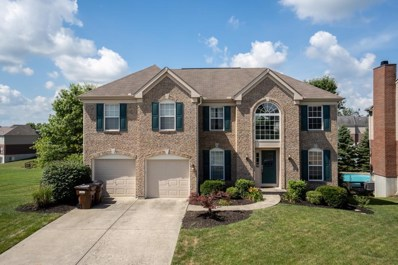 229 Ridgepointe Drive, Cold Spring, KY 41076 - #: 529250