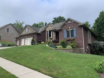310 Links View Drive, Butler, KY 41006 - #: 529277