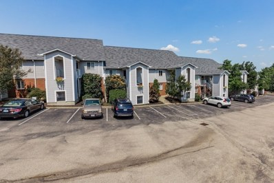 16 Carriage House Drive, Fort Thomas, KY 41075 - #: 529427