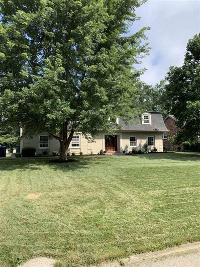 3 Dartmouth, Fort Mitchell, KY 41017 - #: 529533