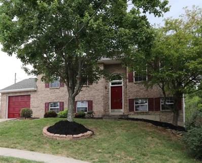 9148 Blueridge Drive, Covington, KY 41017 - #: 529575