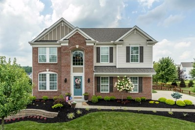 1377 Meadow Breeze, Independence, KY 41051 - #: 529618