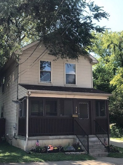 1339 Kendall Street, Covington, KY 41011 - #: 529680